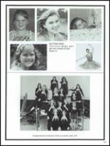 1995 Vestavia Hills High School Yearbook Page 368 & 369
