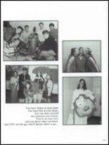 1995 Vestavia Hills High School Yearbook Page 384 & 385