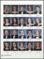 1998 Clyde High School Yearbook Page 34 & 35