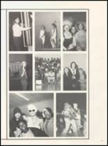 1980 Broken Bow High School Yearbook Page 114 & 115