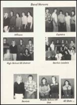 1980 Broken Bow High School Yearbook Page 204 & 205