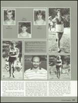 1987 Lakota High School Yearbook Page 28 & 29