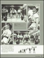 1987 Lakota High School Yearbook Page 62 & 63