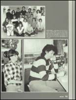 1987 Lakota High School Yearbook Page 96 & 97