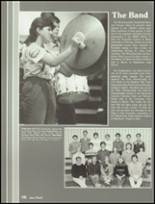 1987 Lakota High School Yearbook Page 102 & 103