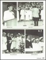 1987 Lakota High School Yearbook Page 142 & 143