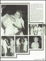 1987 Lakota High School Yearbook Page 146 & 147