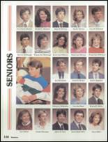 1987 Lakota High School Yearbook Page 162 & 163