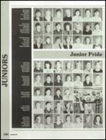 1987 Lakota High School Yearbook Page 188 & 189