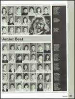 1987 Lakota High School Yearbook Page 192 & 193