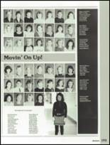 1987 Lakota High School Yearbook Page 196 & 197