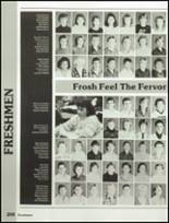 1987 Lakota High School Yearbook Page 212 & 213