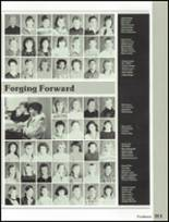 1987 Lakota High School Yearbook Page 214 & 215