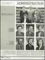 1987 Lakota High School Yearbook Page 224 & 225