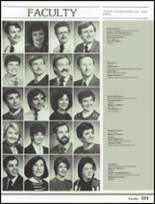 1987 Lakota High School Yearbook Page 226 & 227
