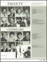 1987 Lakota High School Yearbook Page 230 & 231