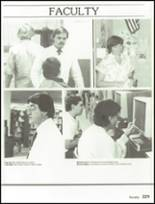1987 Lakota High School Yearbook Page 232 & 233