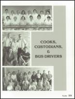 1987 Lakota High School Yearbook Page 234 & 235