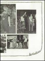 1979 West Delaware High School Yearbook Page 12 & 13