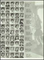 1979 West Delaware High School Yearbook Page 112 & 113