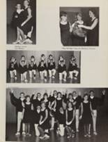 1968 Marina High School Yearbook Page 66 & 67