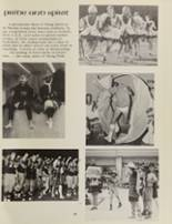 1968 Marina High School Yearbook Page 80 & 81