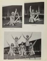 1968 Marina High School Yearbook Page 86 & 87