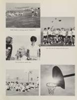 1968 Marina High School Yearbook Page 172 & 173