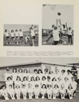 1968 Marina High School Yearbook Page 174 & 175