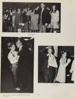 1968 Marina High School Yearbook Page 212 & 213