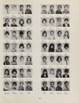 1968 Marina High School Yearbook Page 236 & 237