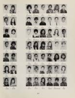 1968 Marina High School Yearbook Page 240 & 241