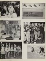 1968 Marina High School Yearbook Page 270 & 271