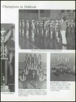 1978 Highland High School Yearbook Page 12 & 13