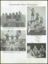 1978 Highland High School Yearbook Page 26 & 27