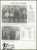 1978 Highland High School Yearbook Page 38 & 39