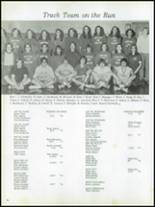 1978 Highland High School Yearbook Page 40 & 41