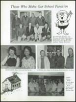 1978 Highland High School Yearbook Page 48 & 49