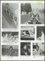 1978 Highland High School Yearbook Page 60 & 61