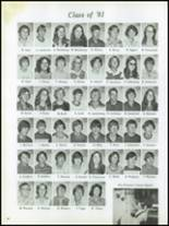 1978 Highland High School Yearbook Page 64 & 65