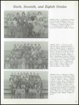 1978 Highland High School Yearbook Page 72 & 73