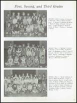 1978 Highland High School Yearbook Page 74 & 75
