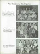 1978 Highland High School Yearbook Page 76 & 77