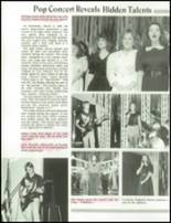 1989 Bloomfield High School Yearbook Page 48 & 49