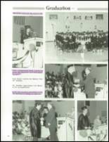 1989 Bloomfield High School Yearbook Page 52 & 53