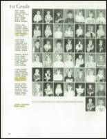 1989 Bloomfield High School Yearbook Page 162 & 163