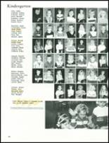 1989 Bloomfield High School Yearbook Page 164 & 165