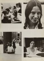 1974 Holmes High School Yearbook Page 146 & 147