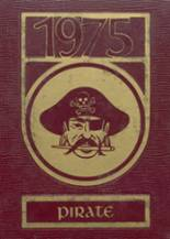 1975 Yearbook Byng High School