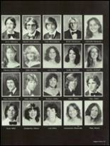 1981 Livermore High School Yearbook Page 36 & 37